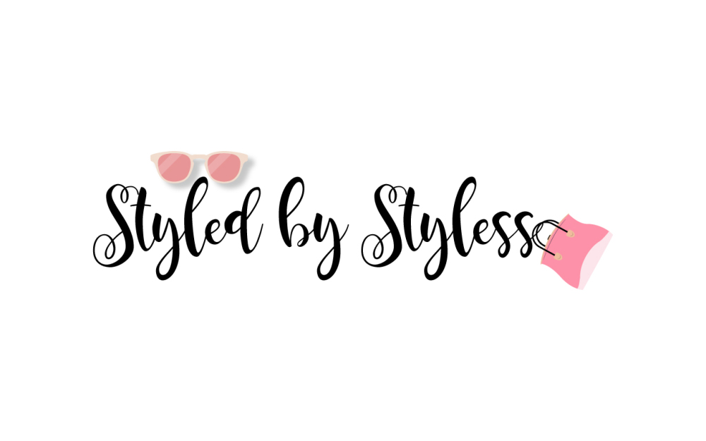 styled by styless, sunglasses, handbags, clutches, women, fashion, eyewear, accessories